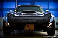 Corvette C3 '77